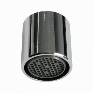 embout robinet m16 m18 3 8 economie d 39 eau pour la maison. Black Bedroom Furniture Sets. Home Design Ideas