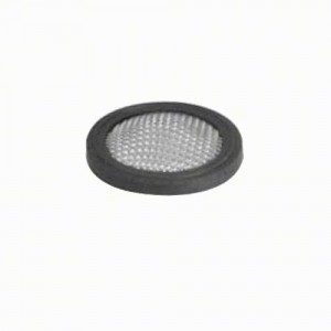 Filtre de protection pour flexible 1/2'