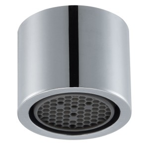 Mousseur aérateur M19 - Économie d'eau 5.7l / min - Embout robinet